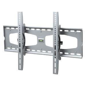 【送料無料】サンワサプライ 液晶・プラズマテレビ対応壁掛け金具 CR-PLKG6