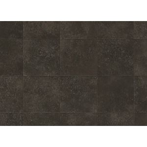 【送料無料】東リ クッションフロアP クレイブロック 色 CF4136 サイズ 182cm巾×6m 【日本製】