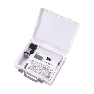 家電 事務機器 電子文具 ラベルライター 出色 テープ お気に入 ネームランド カシオ CASIO KL-M7CA