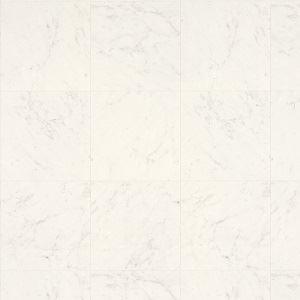 東リ クッションフロアP ビアンコカララ 色 CF4139 サイズ 182cm巾×1m 【日本製】