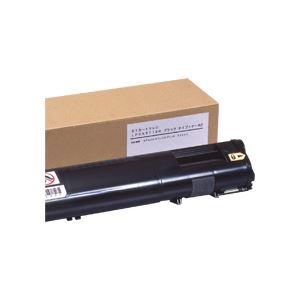 【送料無料】トナーカートリッジ LPCA3T12K 汎用品 ブラック 1個