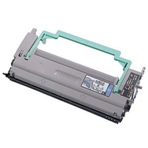 【送料無料】【純正品】 エプソン(EPSON) トナーカートリッジ 感光体ユニット 型番:LPA4KUT4 印字枚数:20000枚 単位:1個