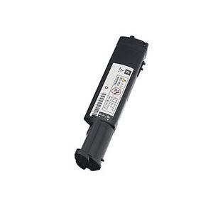 【送料無料】NEC トナーカートリッジ 4K ブラック PR-L1700C-19 1個