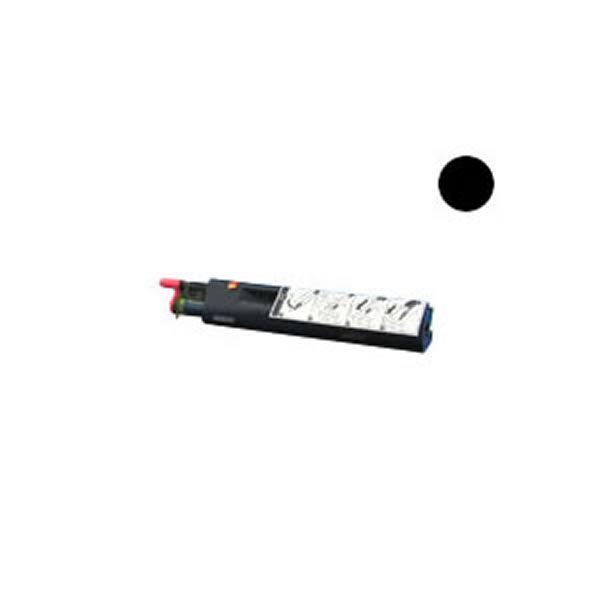 【純正品】 RICOH リコー インクカートリッジ/トナーカートリッジ 【感光体ユニット タイプ9000 BK ブラック】