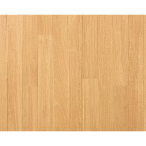 【送料無料】東リ クッションフロアG ウォールナット 色 CF8207 サイズ 182cm巾×10m 【日本製】