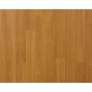 【送料無料】東リ クッションフロアG ウォールナット 色 CF8208 サイズ 182cm巾×10m 【日本製】