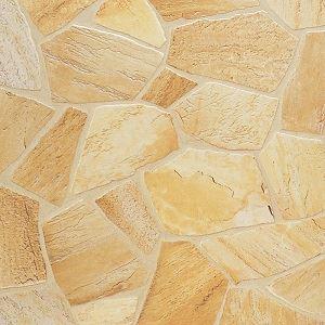 東リ クッションフロアP クォーツサイト 色 CF4152 サイズ 182cm巾×10m 【日本製】