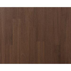 【送料無料】東リ クッションフロアG ウォールナット 色 CF8209 サイズ 182cm巾×10m 【日本製】