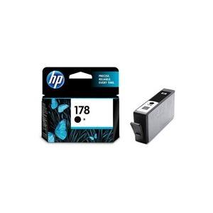 (業務用8セット)HP ヒューレット・パッカード インクカートリッジ 純正 【CB316HJ】 ブラック(黒)