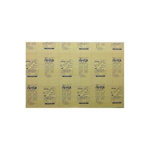 【送料無料】(業務用8セット)プラチナ万年筆 ハレパネ3mm厚 A1 AA1-3-1300