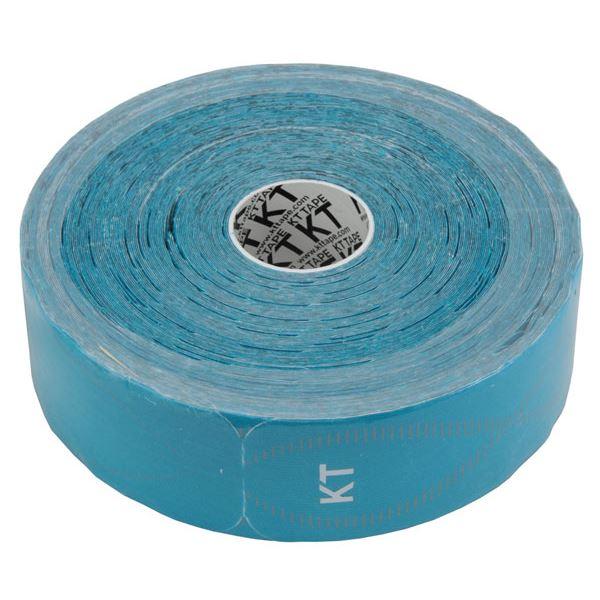 【送料無料【送料無料】KT】KT TAPE PRO(KTテーププロ) ジャンボロールタイプ(150枚入り) KTJR12600 KTJR12600 TAPE ブルー (キネシオロジーテープ テーピング), ビール漬けの素さとやま:34983101 --- jpworks.be