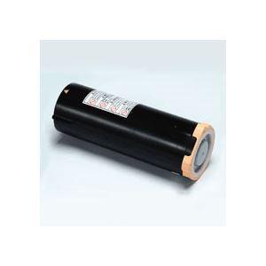 【送料無料】NEC トナーカートリッジ PR-L6600-12 1個