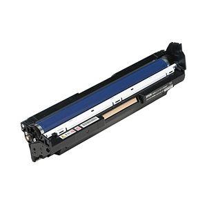 【送料無料】【純正品】 エプソン(EPSON) トナーカートリッジ 感光体ユニット・カラー 型番:LPC3K17 印字枚数:24000枚 単位:1個
