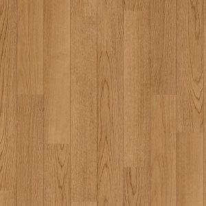 東リ クッションフロア ニュークリネスシート オーク 色 CN3102 サイズ 182cm巾×2m 【日本製】