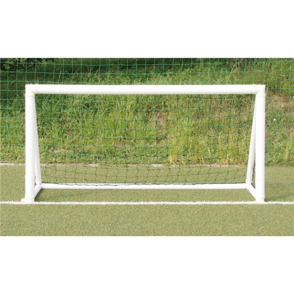 【送料無料】Air Goal(エアゴール) AirGoal Pro 練習用 ANF6533