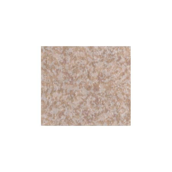 【送料無料】東リ クッションフロアP プレーン 色 CF4161 サイズ 182cm巾×6m 【日本製】