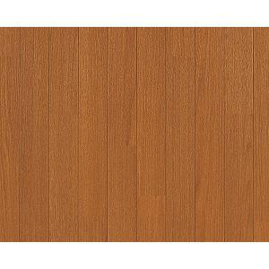 【送料無料】東リ クッションフロア ニュークリネスシート ホワイトオーク 色 CN3104 サイズ 182cm巾×5m 【日本製】