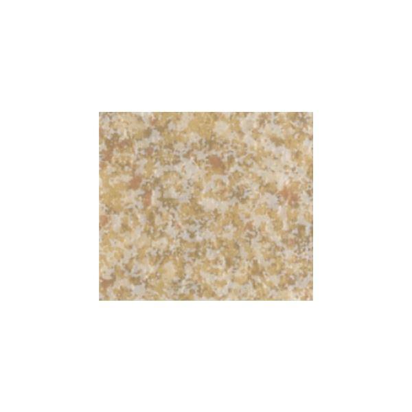 【送料無料】東リ クッションフロアP プレーン 色 CF4162 サイズ 182cm巾×9m 【日本製】