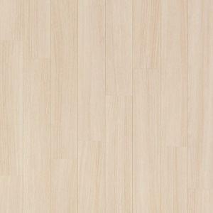 【送料無料】東リ クッションフロアH ノーザンオーク 色 CF9013 サイズ 182cm巾×10m 【日本製】