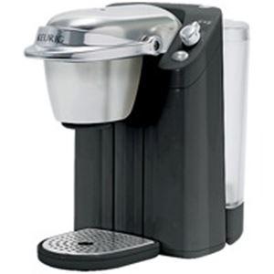 【送料無料】UCC キューリグ コーヒーマシン ネオトレビエ