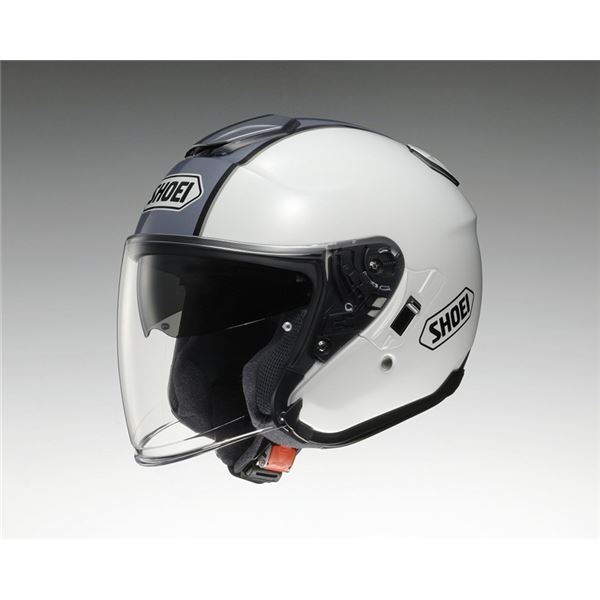 【送料無料 M】ジェットヘルメット シールド付き J-CRUISE CORSO CORSO TC-6 TC-6 ホワイト/シルバー M【バイク用品】, アニメディアショップin:8ef5aed9 --- jpsauveniere.be