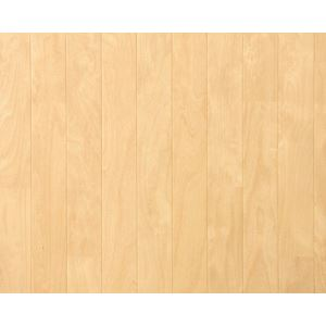 【送料無料】東リ クッションフロア ニュークリネスシート バーチ 色 CN3105 サイズ 182cm巾×3m 【日本製】