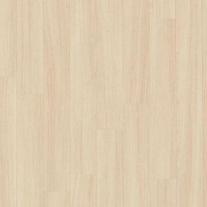 【送料無料】東リ クッションフロアP ノーザンオーク 色 CF4107 サイズ 182cm巾×7m 【日本製】