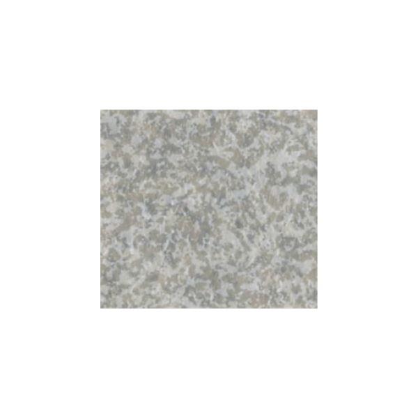 【送料無料】東リ クッションフロアP プレーン 色 CF4163 サイズ 182cm巾×7m 【日本製】