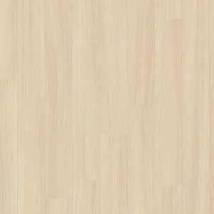 【送料無料】東リ クッションフロアP ノーザンオーク 色 CF4107 サイズ 182cm巾×10m 【日本製】