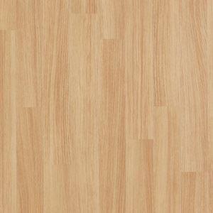【送料無料】東リ クッションフロアP ノーザンオーク 色 CF4108 サイズ 182cm巾×6m 【日本製】
