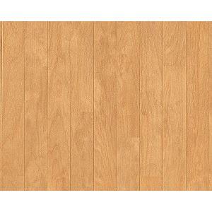 【送料無料】東リ クッションフロア ニュークリネスシート バーチ 色 CN3106 サイズ 182cm巾×5m 【日本製】