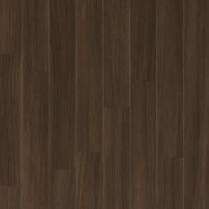 【送料無料】東リ クッションフロアH ノーザンオーク 色 CF9015 サイズ 182cm巾×10m 【日本製】