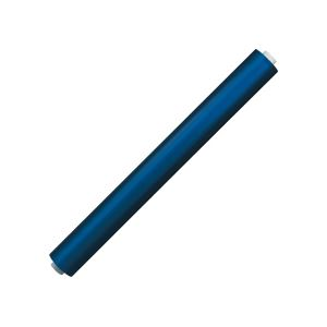【送料無料】富双合成 ビニール巻き 1200mm×20m 厚み0.5mm CR111 1巻