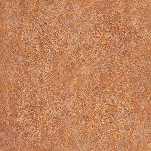 【送料無料】東リ クッションフロアP リノリュウム柄 色 CF4167 サイズ 182cm巾×5m 【日本製】