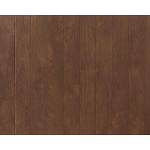 【送料無料】東リ クッションフロア ニュークリネスシート バーチ 色 CN3107 サイズ 182cm巾×3m 【日本製】