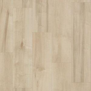 【送料無料】東リ クッションフロアH ラスティクメイプル 色 CF9019 サイズ 182cm巾×7m 【日本製】