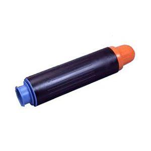【送料無料】【純正品】 キヤノン(Canon) トナーカートリッジ 型番:NPG25トナータイプ輸入品 単位:1個