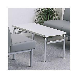 【送料無料】応接セット センターテーブル