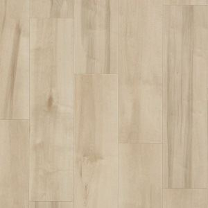 【送料無料】東リ クッションフロアH ラスティクメイプル 色 CF9019 サイズ 182cm巾×10m 【日本製】