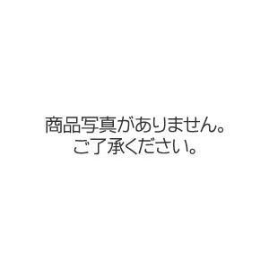 【送料無料】エプソン(EPSON) トナーカートリッジ 汎用 感光体ユニットブラック 型番:LPCA3KUT7K 印字枚数:50000枚 単位:1個