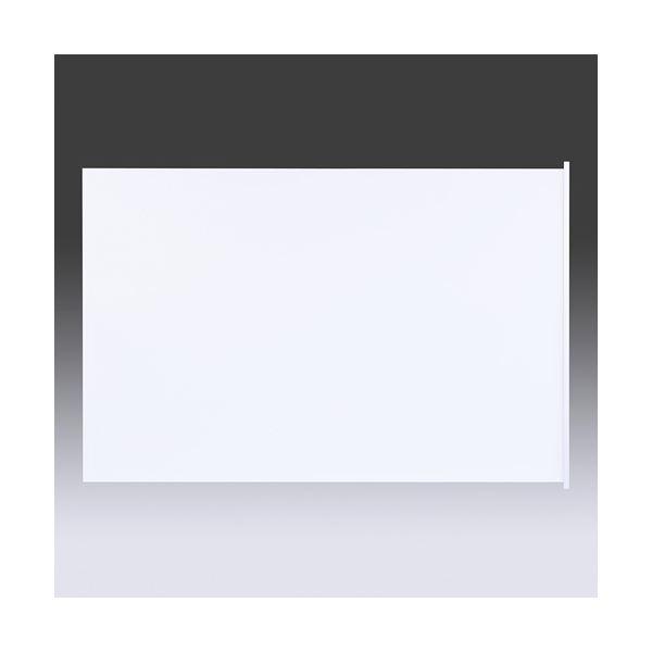 【送料無料】サンワサプライ プロジェクタースクリーン(マグネット式) PRS-WB1218M