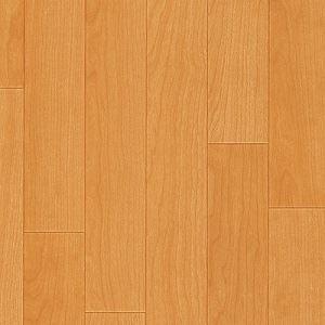 【送料無料】東リ クッションフロアP チェリー 色 CF4114 サイズ 182cm巾×7m 【日本製】