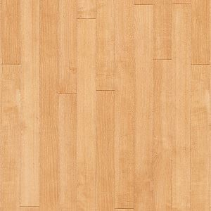 【送料無料】東リ クッションフロアH バーチ 色 CF9038 サイズ 182cm巾×10m 【日本製】