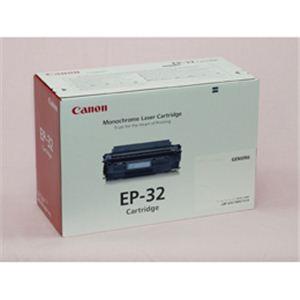 【送料無料】キヤノン(Canon) EP-32トナー 輸入品 CN-EP-32JY