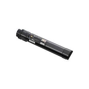【送料無料】NEC 大容量トナーカートリッジ(ブラック) PR-L9600C-19