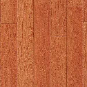 【送料無料】東リ クッションフロアP チェリー 色 CF4115 サイズ 182cm巾×6m 【日本製】