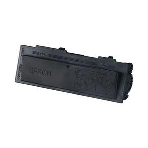 【送料無料】【純正品】 エプソン(EPSON) トナーカートリッジ 型番:LPB4T9 印字枚数:3500枚 単位:1個