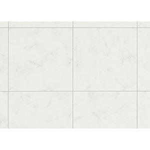 【送料無料】東リ クッションフロアSD アラベスカート 色 CF6905 サイズ 182cm巾×7m 【日本製】