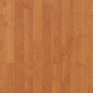 【送料無料】東リ クッションフロアH バーチ 色 CF9040 サイズ 182cm巾×10m 【日本製】