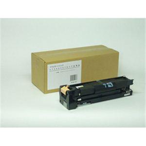 【送料無料】DocuPrint405/505用 CT350307 タイプドラム NB品(60000枚) NB-DMCT350307